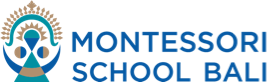 Montessori Bali