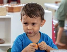 admission-preschool-whole-day